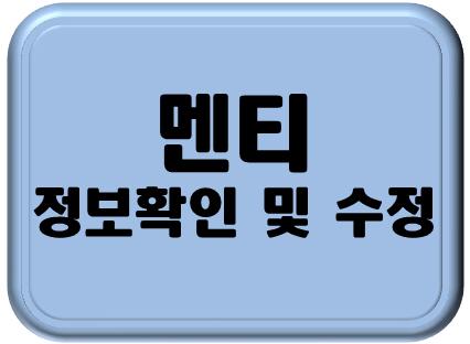 0ec4cb75b4473cb47aa5bd2c3a067cbc_1522502811_2485.jpg