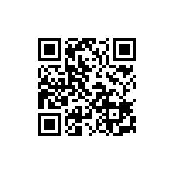 fbf55139bc89dc05aba34e036a94db6c_1617008861_7859.jpg
