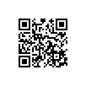f9033e7c56d67ebab6941ae455fb093b_1625017823_4801.jpg