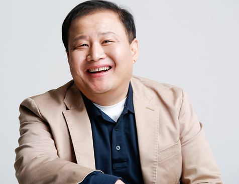 한국장총, 제5대 이상호 정책위원장 위촉
